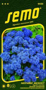 9030_nestařec-TETRA-BLUE-MINK-2