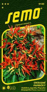 9140_okrasné-papričky-SMĚS-2