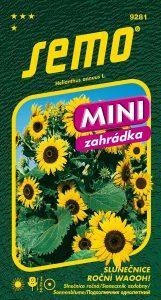 9281_slunečnice-WAOOH_MINI-2