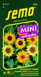9286_slunečnice-PACINO-MIX_MINI-2