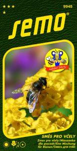 9945_směs-pro-včely_NEKTAR-PÁRTY-2