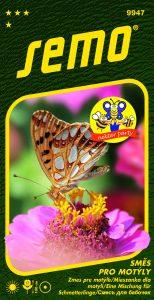 9947_směs-pro-motýly_NEKTAR-PÁRTY-2