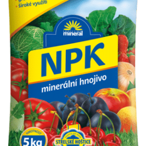 NPK-Forestina-5kg-lr-320x320-2