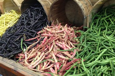 beans-260210_1920