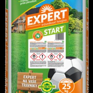 expert-Start-25kg-lr-320x320-3