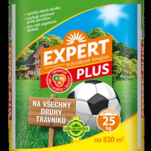 expert-plus-25kg-20160411-lr-1-320x320-5