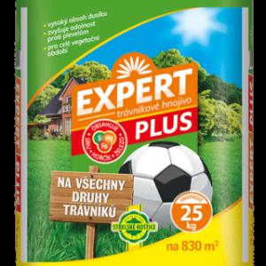 expert-plus-25kg-20160411-lr-1-320x320-6