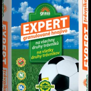 expert_10kg-RGB-lr-320x320-3