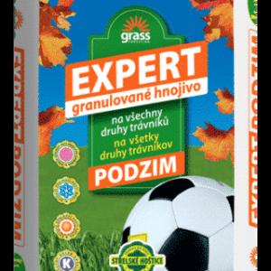 expert_podzim_25kg-RGB-lr-320x320-3