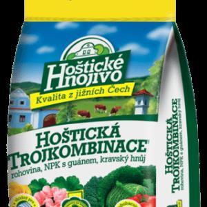 hosticka_trojkombinace_25kg-RGB-lr-320x320-3