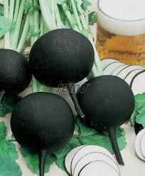 kulatá-černá