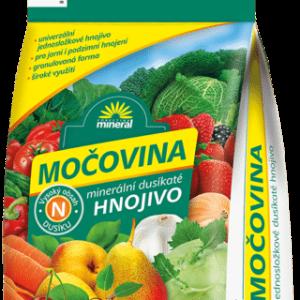 mocovina-forestina-25kg_2016-m-320x320-2