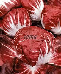 palla-rossa-čakanka