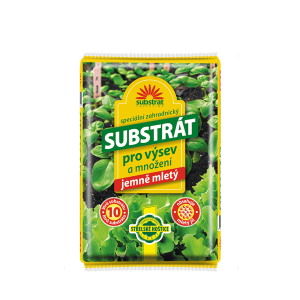 substrat-forestina-vysevni-10l-2