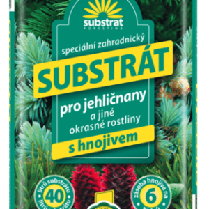 substrat_jehlicnany_40l-RGB-lr-320x320-2