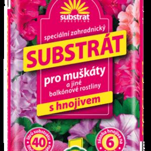 substrat_muskaty_jine_balkon_rostliny_40l-RGB-lr-320x320-2