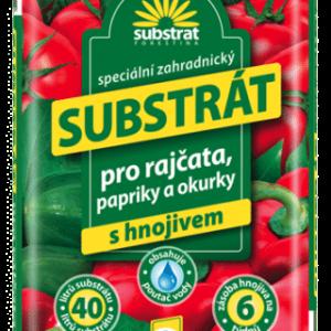 substrat_rajcata_papriky_okurky_40l-RGB-lr-320x320-2