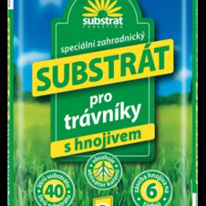 substrat_travniky_40l-RGB-lr-320x320-2