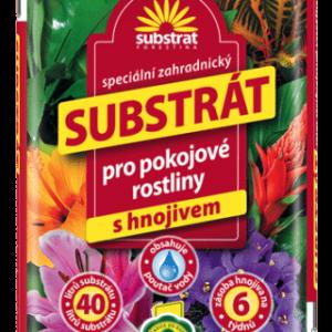 substraty_pokojove_rostliny_40l-RGB-lr-320x320-2