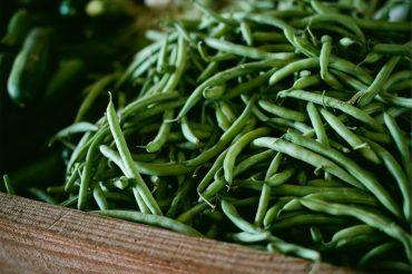 vegetable-642119_1920