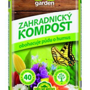 zahradnicky_kompost_40L-prac-320x320-2