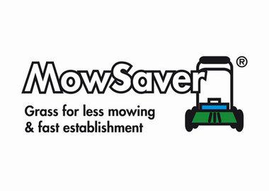 MowSaver-logo-3k