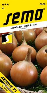 0526-Cibule-AENEUS-F1