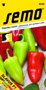 2590-Paprika-SLÁVUS-F1