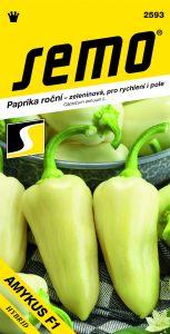 2593-Paprika-AMYKUS-F1