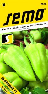 2597-Paprika-SLOVANUS-F1