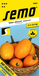 4061-Tykev-BABY-SPAGHETTI-F1